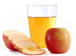 Journée jus de pommes @ Les vergers du Galichet   La Boissière-de-Montaigu   Pays de la Loire   France