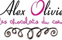 logo-alex-olivier